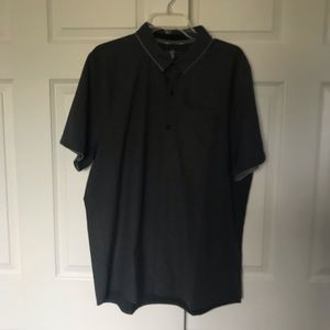 NWT Nike MM Fly Full-Button Top